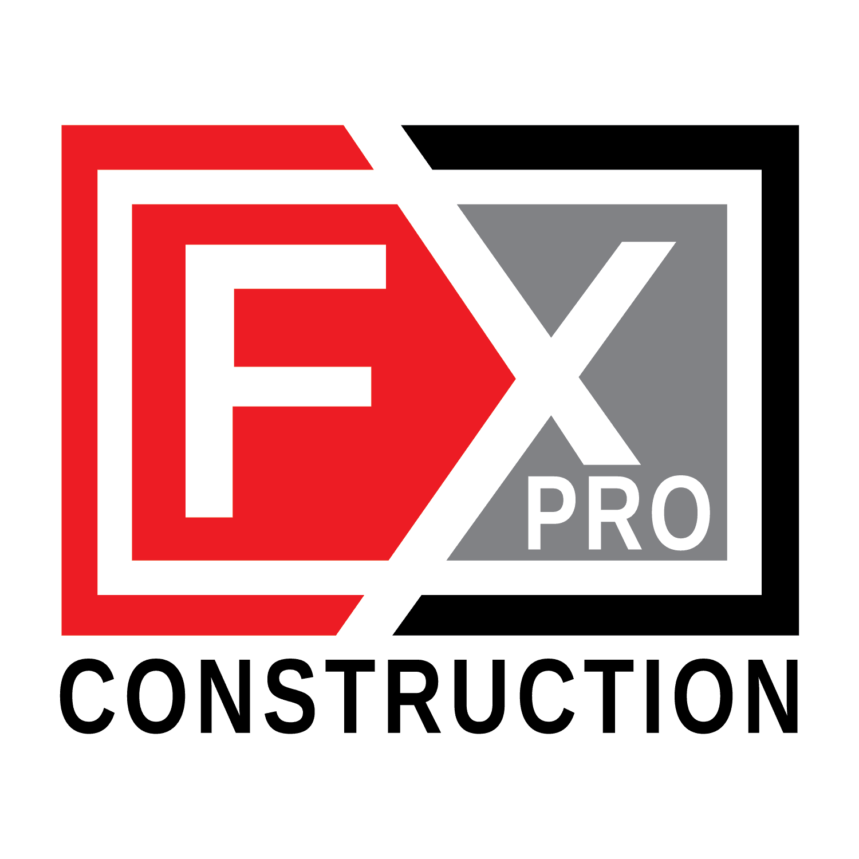 FXProCon_Logo